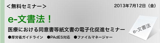 bn-semi20130712.jpg