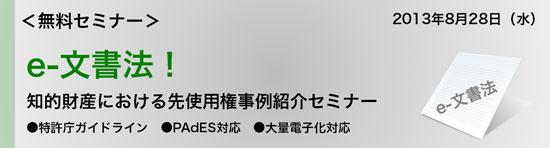 bn-semi20130828.jpg