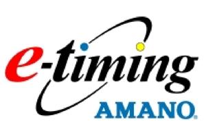 アマノセキュアジャパン株式会社