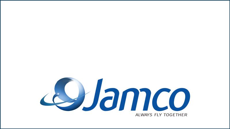 株式会社ジャムコ 様